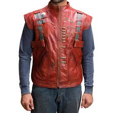 star lord costume spirit halloween new star lord guardians of the galaxy 2 jacket