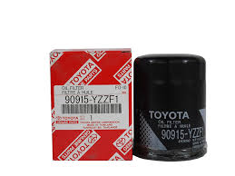 toyota products and prices amazon com toyota genuine parts 90915 yzzf1 oil filter automotive