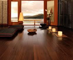 Black Brown Laminate Flooring 50 Sensational Laminate Wood Flooring Interior White Laminate