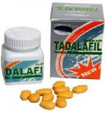 ejakulasi dini obat kuat