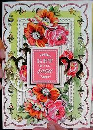 Anna Griffin Card Making - 2387 best anna griffin cards images on pinterest anna griffin