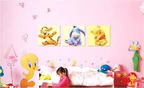 tableau pour chambre bébé fille tableau pour chambre d enfant tableaux pour la chambre denfants