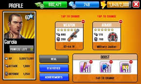 gangstar city apk gangstar city 2 1 3 for android androidapksfree
