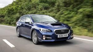 subaru evo 2016 subaru car reviews news u0026 advice auto trader uk