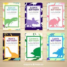 dinosaur vectors photos and psd files free download