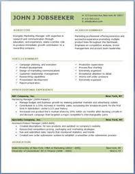 Creative Online Resume by Cvmkr Online Resume Builder Resume Pinterest Online Resume