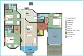 Country Club Floor Plans Aqueduct Country Club Surrey Paving And Aggregate Co Ltd