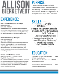 resume examples for bartender resume example and free resume maker