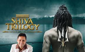 us producer buys rights to amish tripathi s shiva triology