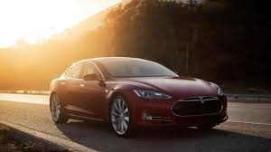electric cars tesla open letter singapore u0027s penalty for electric cars the first