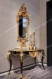 Entry Console Table With Mirror Entry Tables Console Rare Entrance Table Images Inspirations Inch