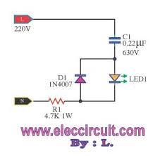 led a 220v interesting image is loading with led a 220v the