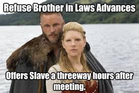 Vikings Meme - vikings memes quickmeme