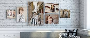 wall display canvas wall displays canvas prints canvas on demand
