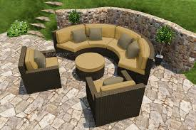 Patio Furniture Buying Guide by Resin Wicker Bistro Set Sale Best Outdoor Furniture Deck Hearth