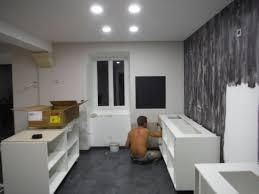 cuisine a monter soi meme monter une cuisine soi même rénover soi même une maison en