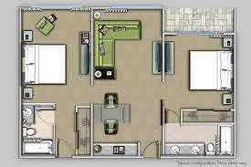two bedroom suites near disneyland hotel with 2 bedroom suites neng hotels