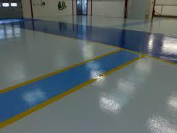 Industrial Flooring Industrial Flooring Houses Flooring Picture Ideas Blogule