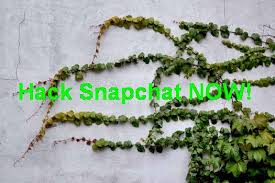 hacked snapchat apk snapchat screenshot hack apk how to hack snapchat