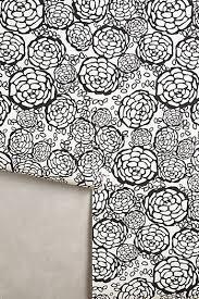 petal pushers wallpapers 252 best wallpaper images on pinterest fabric wallpaper