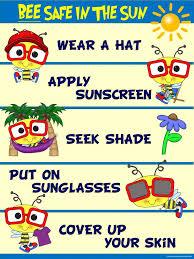 best 25 sun safety activities ideas on pinterest televisions