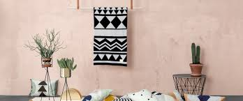 about burke décor lifestyle design u0026 home furnishings u2013 burke decor