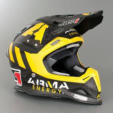 design your own motocross helmet traction mx bigmxradio