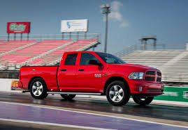 2004 dodge ram 2500 mpg truck showdown 2016 half ton fuel economy pickuptrucks