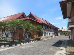 rare and spacious commercial property for sale in kuta bali
