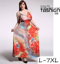 popular travel maxi dress buy cheap travel maxi dress lots from