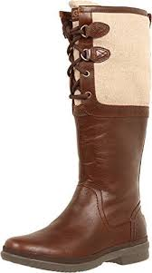 ugg elsa sale 440 best boots images on ankle booties dolce vita