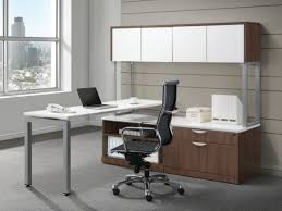 office desk with credenza new office furniture used u0026 new
