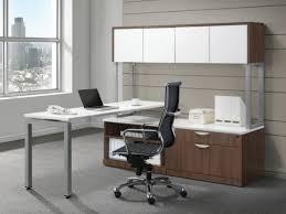 National Waveworks Reception Desk New Office Furniture Used U0026 New