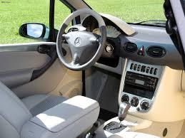 mercedes benz biome interior mercedes benz f cell wallpaper concept cars 75 wallpapers u2013 foto