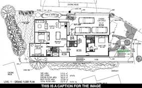 architectural layouts importance of a house plan site layout gloria nakyejwe pulse