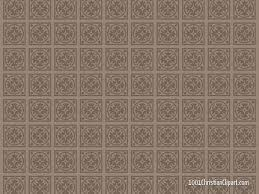 ornament backgrounds 1001 christian clipart