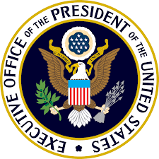 executive office of the president of the united states wikipedia