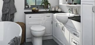 Cheap Fitted Bathroom Furniture by Fitted Bathrooms Buying Guide Victoriaplum Com