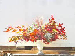 Foliage Flower - the foliage challenge flirty fleurs the florist blog