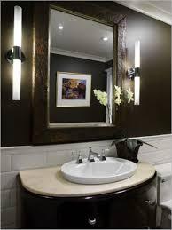design a bathroom uncategorized guest bathroom design for fantastic bathroom