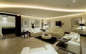 New Home Decorating Trends New Home Interior Design Photos 20 Best Home Decor Trends 2016