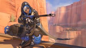 overwatch guide u2013 tips and tricks for every hero trusted reviews