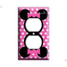 Minnie Mouse Decor For Bedroom 21 Best Kids U0027 Room Ideas Images On Pinterest Kids Rooms Babies