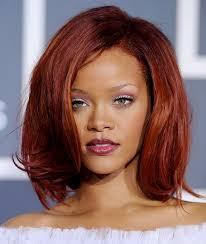 red hair color ideas for black women hair world magazine