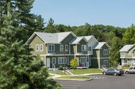 house plan high prefab homes modular mansions simplex homes