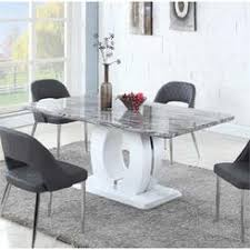Kitchen Table Marble Top by Marble Top Kitchen Table