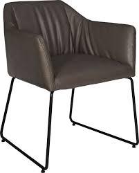 chaise de bureau habitat chaises de bureau habitat