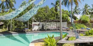 pole pole bungalows mafia island off tanzania hotel reviews