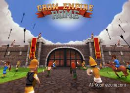 empire apk grow empire rome apk money mod apk zone free android