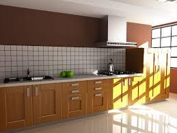 Assembling Kitchen Cabinets Kitchen Cabinet Ready To Assemble Kitchen Cabinets Get A Kitchen